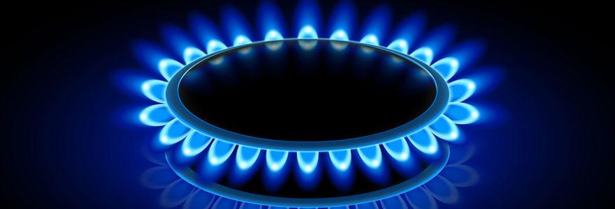 le-gaz-naturel